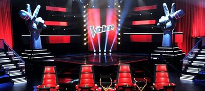 The Voice: Αυτοί είναι οι πρώτοι παίκτες που πέρασαν στα  knockouts