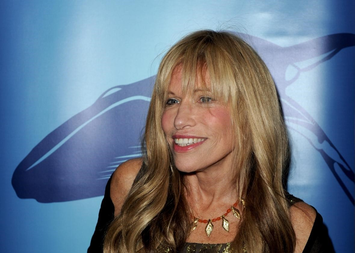 Carly Simon's gay ex-husbandtells all in new memoir Carly simon photos recent